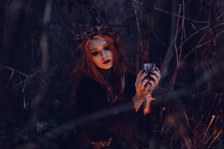 beautiful-dark-eerie-212410.jpg